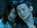 Ni Zui Zhen Gui/Jacky Cheung, Francesca Kao