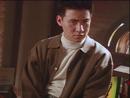 Qing Yuan/Jacky Cheung