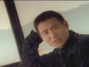 Ai He Cheng Nuo/Jacky Cheung, Priscilla Chan