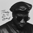 Therapy For My Soul/Jeezy