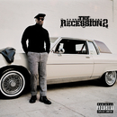 The Recession 2/Jeezy