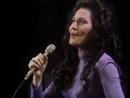Coal Miner's Daughter (Live On The Ed Sullivan Show, May 30, 1971)/Loretta Lynn
