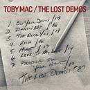 The Lost Demos/TobyMac