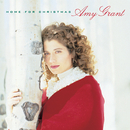 Home For Christmas/Amy Grant