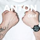 Olaf/Anton