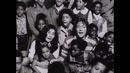 Happy Xmas (War Is Over) (Ultimate Mix)/John Lennon