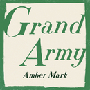 """I Guess The Lord Must Be In New York City (From """"Grand Army"""")/Amber Mark"""