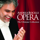 Opera - The Ultimate Collection/Andrea Bocelli