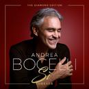 Sì Forever/Andrea Bocelli