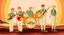 Little Saint Nick/The Beach Boys