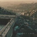 Rocket Love (feat. Island Chain)/Golan