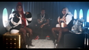 Flewed Out (Alternative Video) (feat. Lil Baby)/City Girls