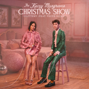 Glittery (From The Kacey Musgraves Christmas Show Soundtrack) (feat. Troye Sivan)/Kacey Musgraves