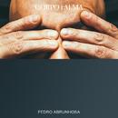 Corpo i Alma/Pedro Abrunhosa