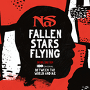 Fallen Stars Flying (Original Song From Between The World And Me)/NAS