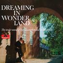 Dreaming In Wonderland (Remastered)/Bert Kaempfert And His Orchestra