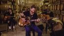It Ain't The Whiskey (Whiskey Wednesdays)/Gary Allan