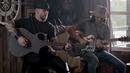 Them Boys (Acoustic)/Brantley Gilbert