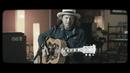 Say Hi (Live)/Eddie Vedder
