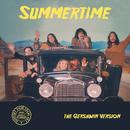 Summertime The Gershwin Version/Lana Del Rey