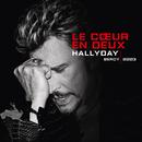 Le cœur en deux (Bercy 2003)/Johnny Hallyday