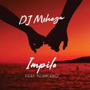 Impilo (feat. Nomcebo)/DJ Mshega