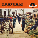 Portugal Fado, Wine & Sunshine (Remastered)/Bert Kaempfert And His Orchestra