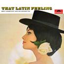 That Latin Feeling (Remastered)/Bert Kaempfert And His Orchestra