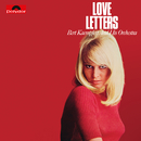 Love Letters (Remastered)/Bert Kaempfert And His Orchestra