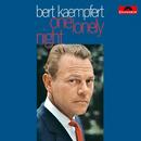 One Lonely Night (Remastered)/Bert Kaempfert And His Orchestra