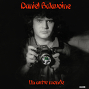 Un autre monde (Remastered)/Daniel Balavoine