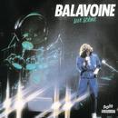 Sur scène (Live)/Daniel Balavoine