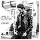 Los Primeros Días - Acústico Toma 1 (The London Sessions)/Manuel Carrasco