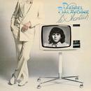Le chanteur (Remastered)/Daniel Balavoine