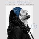 + Abrazos (Edición Especial)/El Arrebato