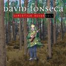 Christmas Songs Vol 1/David Fonseca