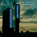 Manchester Calling (Double Deluxe Version)/Paul Heaton, Jacqui Abbott