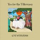 Tea For The Tillerman (Super Deluxe)/Cat Stevens