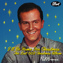 I'll Be Home For Christmas: The Lost 1958 Christmas Album/Pat Boone