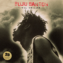 Wanna Be Loved (Remix)/Not An Easy Road (Remix)/Come Inna The Dance/Buju Banton
