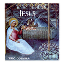 Jesus/Trio Odemira