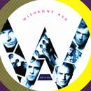 Here To Hear/Wishbone Ash