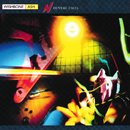 Nouveau Calls/Wishbone Ash