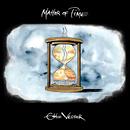 Matter of Time / Say Hi/Eddie Vedder
