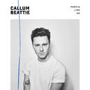 People Like Us (Scottish Edition)/Callum Beattie