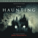 The Haunting (Original Motion Picture Soundtrack / Deluxe Edition)/Jerry Goldsmith