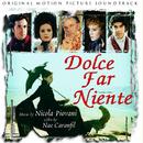 Dolce Far Niente (Original Motion Picture Soundtrack)/Nicola Piovani