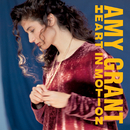 Heart In Motion (Remastered 2007)/Amy Grant
