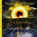 Village Of The Damned (Original Motion Picture Soundtrack / Deluxe Edition)/John Carpenter, Dave Davies