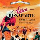 Adieu Bonaparte (Original Motion Picture Soundtrack)/Gabriel Yared